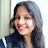 Jayshree Ravi avatar image