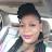 Glory Akpama avatar image