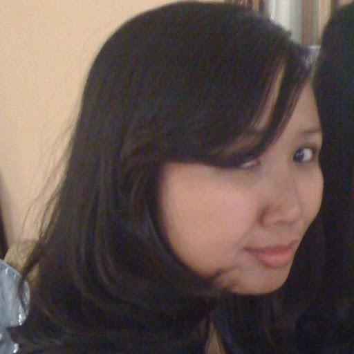 Deanne Contreras