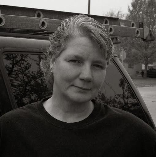 Rhonda Elliott