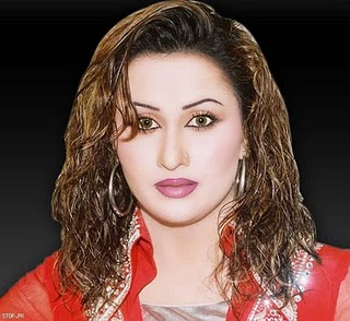 Pantyhose porn pakistani ht sex girls lips kiss