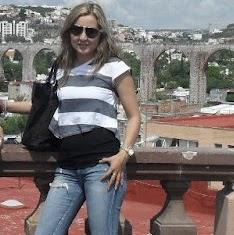 Maria Lizarraga