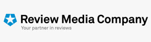 Review Media Company