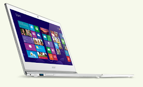 Acer Aspire S7-392 drivers download for windows 8.1 64bit