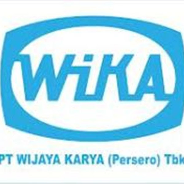 Job Wika picture