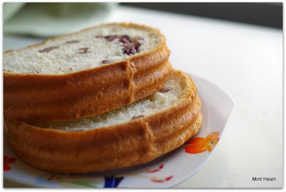 麵包(圖8枚)