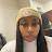 Najah Sayles avatar image