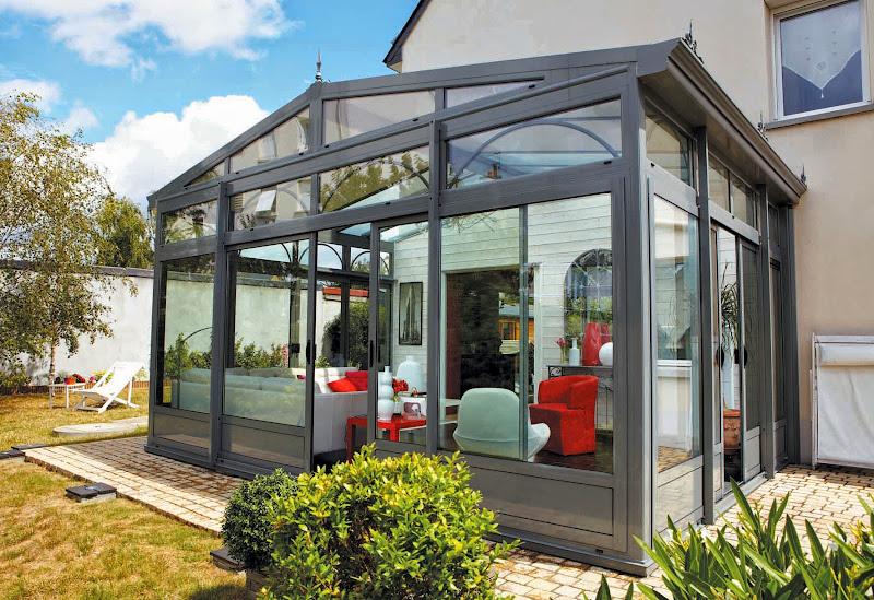 verandas rideau zakelijksportnetwerkoost. Black Bedroom Furniture Sets. Home Design Ideas