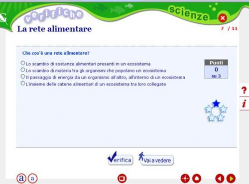 catene3