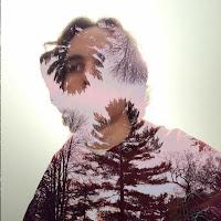 Corey Gray's avatar