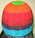 Kool-Aid Beanie Hat