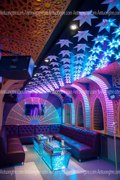 Thiet Ke Karaoke Paris By Night Gia Lai%2B%25285%2529