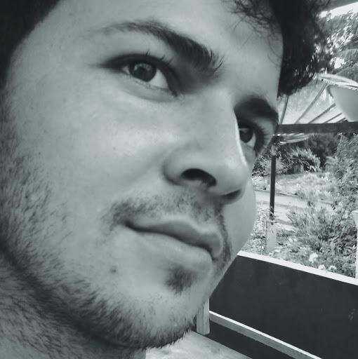 Reinaldo Ramos Photo 23