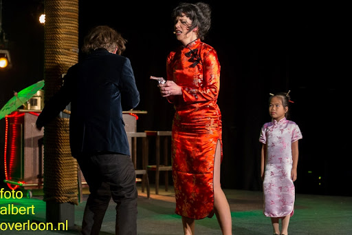 Miss Saigon overloon 21-22-2014 (42).jpg