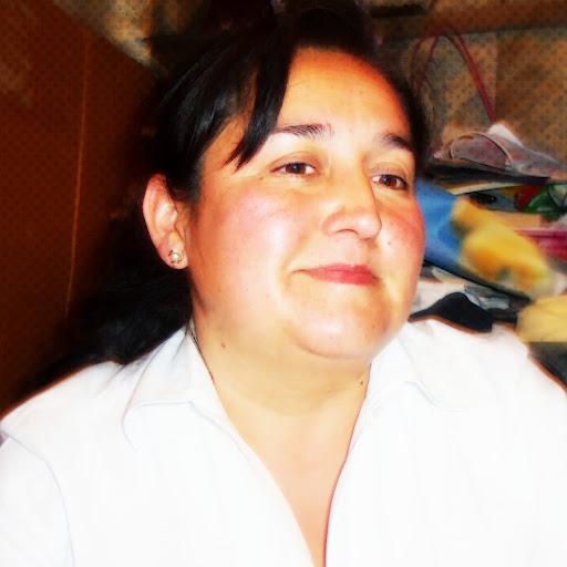 Adela Chavez