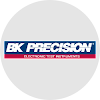 B&K Precision Corporation