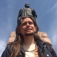 Дмитрий Щёлоков