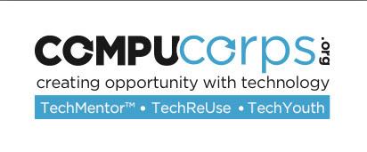 CompuCorps
