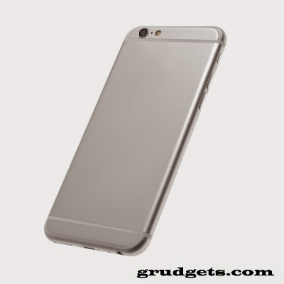 camera i6 - Cheapest iPhone 6 clone