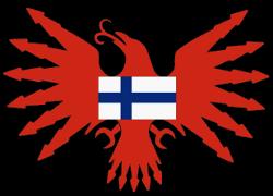 Kuvaus suomeksi