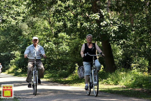 fietsvierdaagse Venray door overloon 24-07-2012 (48).JPG