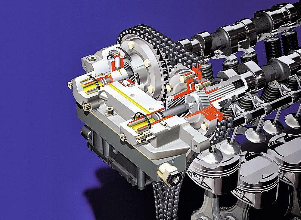 E46 m3 vanos solenoid wiring diagram auto electrical wiring diagram e46 m3 vanos diy bmw e46 m3 support rh m3support net bmw vanos e46 m3 vanos problem symptoms swarovskicordoba Gallery