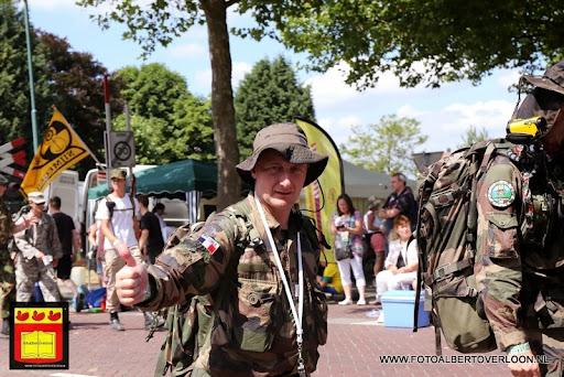 Vierdaagse Nijmegen De dag van Cuijk 19-07-2013 (179).JPG