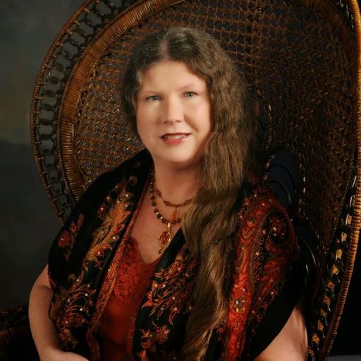 Wanda L. Skywater review
