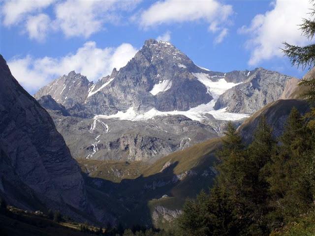A minha viagem aos Alpes P8200448%252520%252528Custom%252529