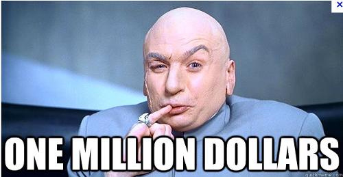 500px-Dr_-Evil-One-Million-Dollars.png