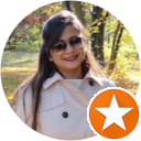 priyanka chaurasia
