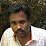 Srinivasan Hari's profile photo