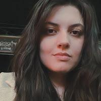 Isabela Crepaldi's avatar