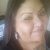 Shawna Castillo