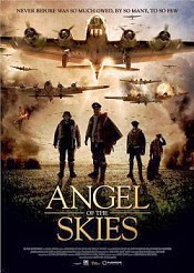 Angel of the Skies Online