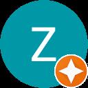 Ziggy Hasan