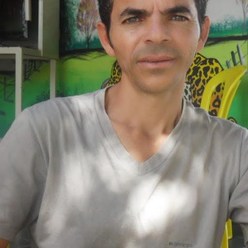 Luiz Ramalho Photo 5