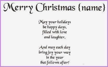 Short Christmas Poems.Best Short Christmas Poems For Family Free Quotes Poems