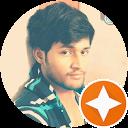 Rajot Ghosh