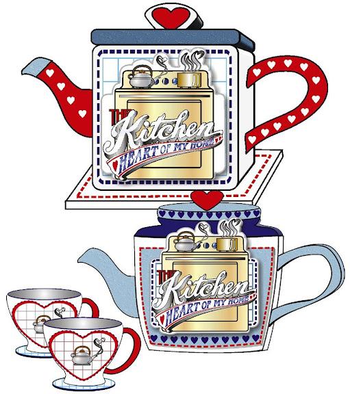 heart-of-my-home-teapots.jpg?gl=DK