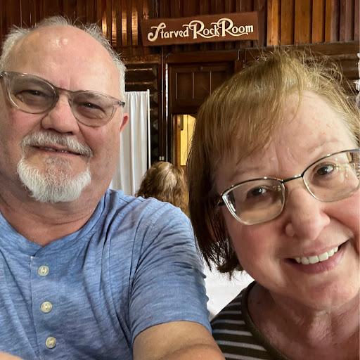 Terry Jackson