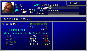 ff706.png