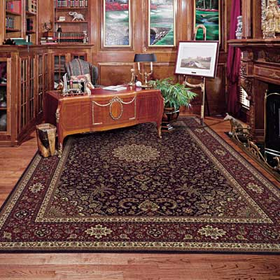 One Of The Luxuries That Can Be And Choose In Decorating Your Room Is To A Sphinx Rugs There Are Some Every Respect Many Models