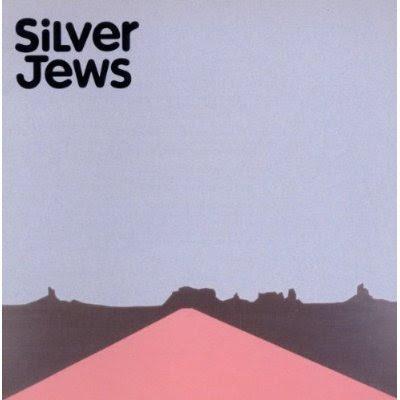 Silver Jews American Water 2006
