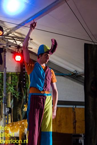 Tentfeest voor Kids 19-10-2014 (72).jpg