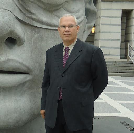 dr Adolfo Gonzalez Adolfo Gonzalez