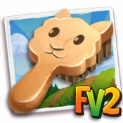 farmville 2 cheats for alpaca comb