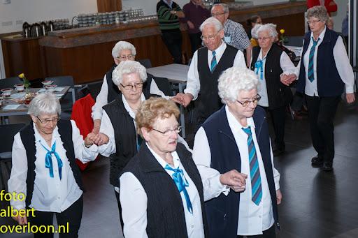 Gemeentelijke dansdag Overloon 05-04-2014 (9).jpg