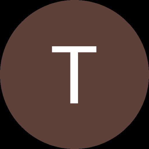 Tony tenfelde