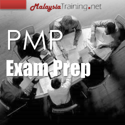 PMP Certification Preparation Course